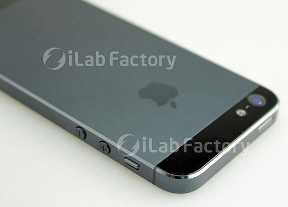 iPhone 5, Οι καλύτερες και πιο πειστικές φωτογραφίες
