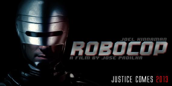Robocop, Ο hyper μπάτσος επιστρέφει γεμάτος 80ίλα!