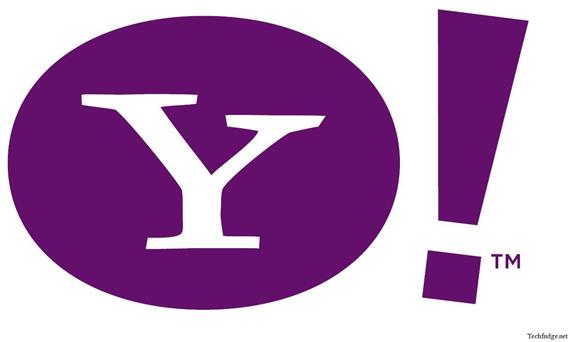 Yahoo service, Hackers κλέβουν στοιχεία από 453.000 χρήστες