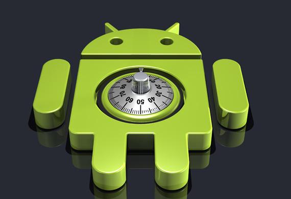 Android, Εύκολος στόχος για τους Hackers σύμφωνα με τους ειδικούς