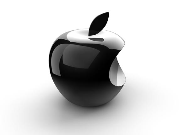 Apple, Στις 10 Σεπτεμβρίου θα αποκαλύψει και iPad;
