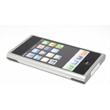 iphone prototype-110
