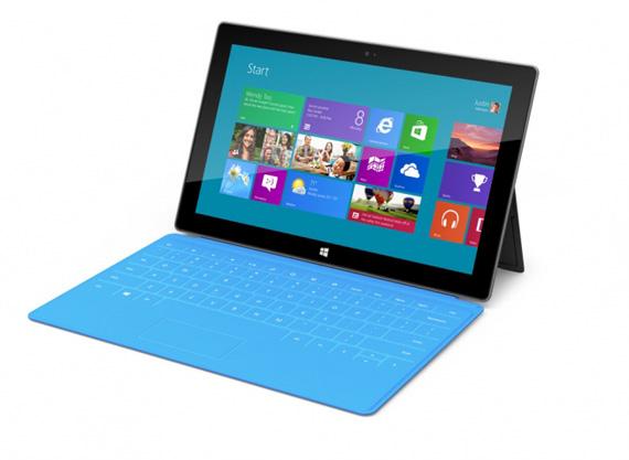 Windows 8 To Go, Πιάσε το λειτουργικό και πάρτο μαζί σου