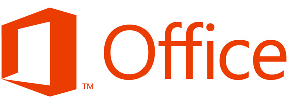 Microsoft Office 2013, Παρουσιάστηκε η νέα σουίτα γραφείου με νέες δυνατότητες