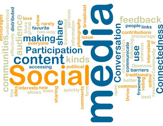 News & views, Ο κόσμος των Social Media για επιχειρήσεις [νέα στήλη]