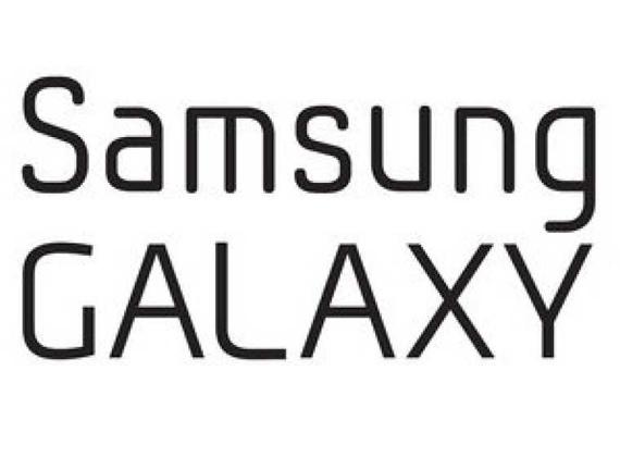 Νέα Galaxy συσκευή αναμένεται να παρουσιαστεί στις 15 Αυγούστου