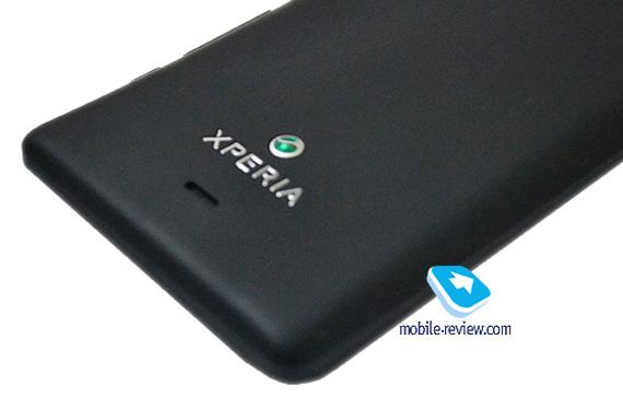 Sony Xperia Mint LT30p, Διαρρέουν φωτογραφίες και πρώιμο review