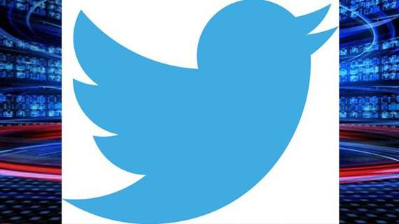 Ολυμπιακοί Αγώνες 2012, Τα tweets προκαλούν έμφραγμα στην αναμετάδοση