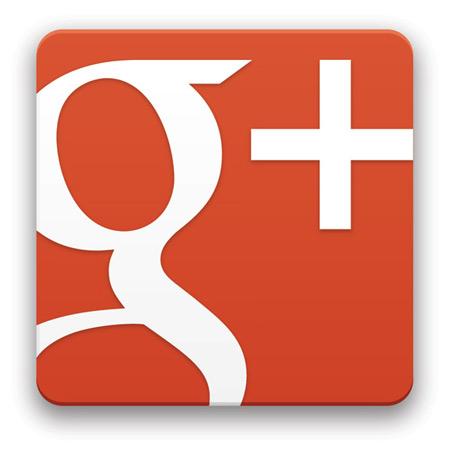 Φιλικά URL στο Google+ [News & Views]