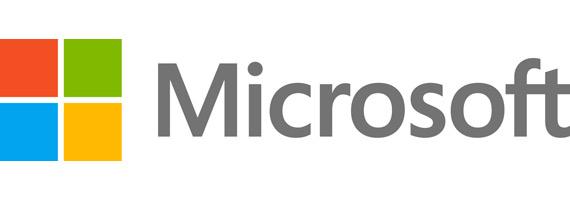 Microsoft, Παρουσιάζει νέο λογότυπο μετά από 25 χρόνια