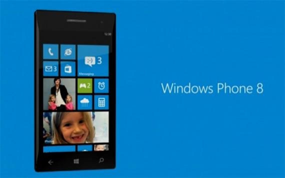 Nokia, Ετοιμάζεται να ανακοινώσει Windows Phone 8 συσκευές τον Σεπτέμβριο [φήμες]