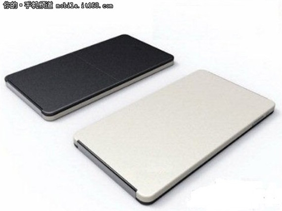 OPPO Find5 X909, Με τον τετραπύρηνο Qualcomm S4 και 2GB μνήμη RAM [φήμες]