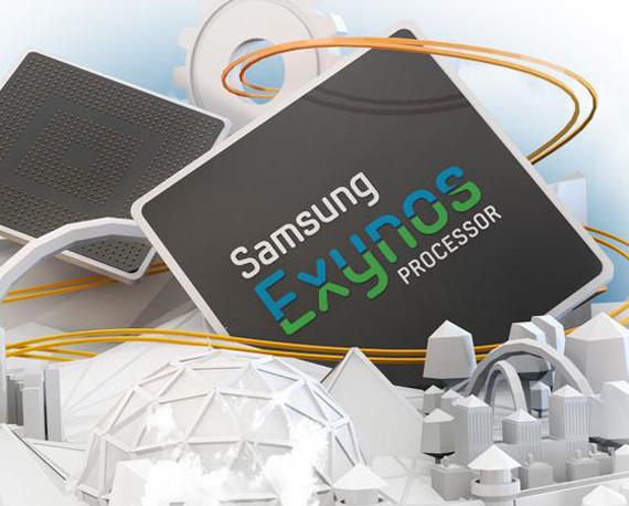 Samsung Exynos 5, Αποκαλύπτονται όλες οι δυνατότητές του