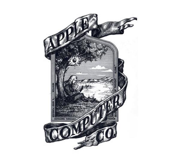 Microsoft logo 2012, Πώς σχεδιάστηκε πραγματικά [funny]