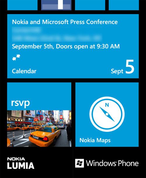 Nokia Phi, Με Windows Phone 8 και οθόνη 4.7 ίντσες [φήμες]