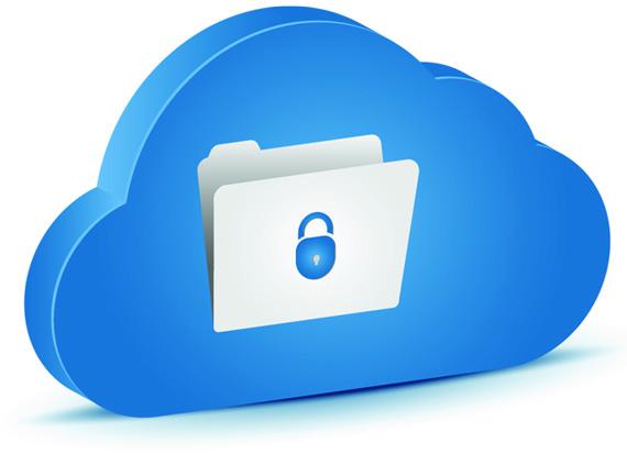 Dropbox, Δύο βήματα επιβεβαίωσης ταυτότητας για να κάνετε πιο ασφαλή τη χρήση του cloud