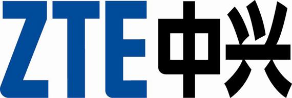 ZTE, Ετοιμάζει high end Windows Phone 8 smartphone μέσα στο 2013;