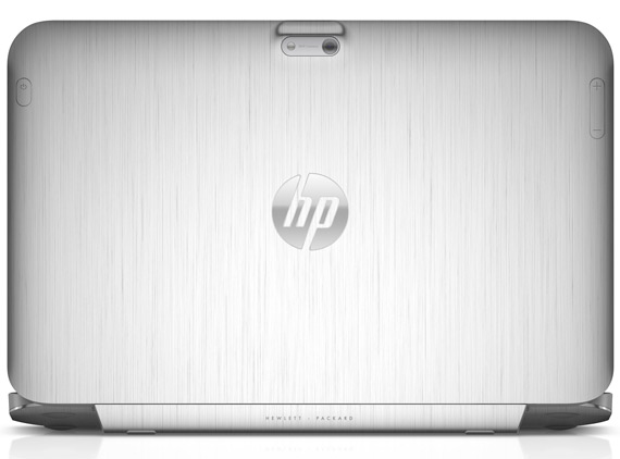 HP Envy X2, Ultrabook και tablet μαζί με Windows 8