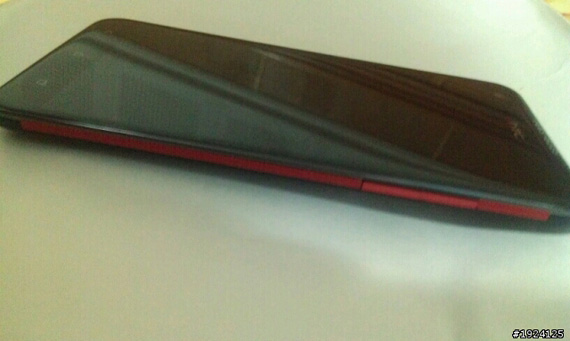 HTC DIx, Διαρρέουν τα πρώτα specs της επερχόμενης συσκευής