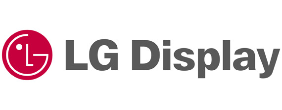 LG Display, Μηνύει τη Samsung για τις οθόνες OLED και θέλει να μπλοκάρει τα Galaxy S III και Note