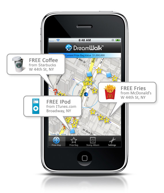 Mobile Ads, Δεν φαίνεται να είναι και τόσο αποτελεσματικές τελικά...