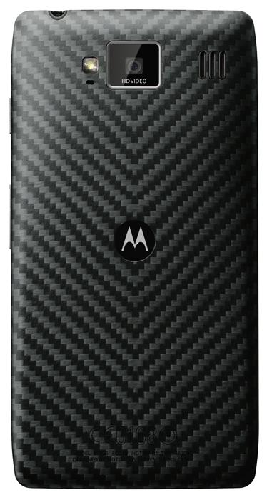 Motorola RAZR HD, Έρχεται Ευρώπη