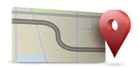 Amazon Maps API, Η Amazon αναπτύσσει τους δικούς της χάρτες