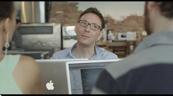 Ένα σατιρικό video για όλα τα Apple fanboys του κόσμου [funny]