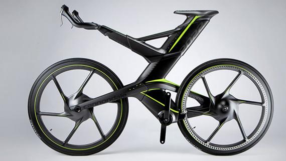 Cannondale CERV concept bike, Á¿Ã±Á¼ό¶µÄ±¹ ÃĹÃŽ¸ήºµÂ ºί½·Ã·Â