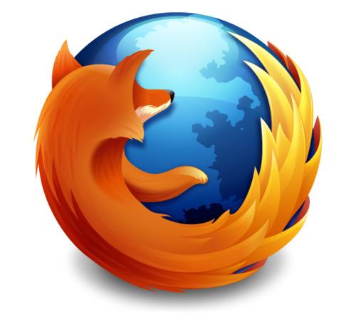 Firefox Health Report, Nέα λειτουργία για τον Firefox