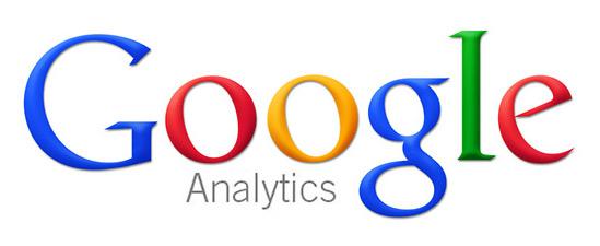 I love Google Analytics [News & Views]