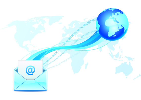 To Ηλεκτρονικό Ταχυδρομείο γίνεται 30 ετών