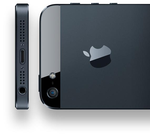 iOS, Εντοπίστηκε κενό ασφαλείας στην έκδοση 5.1.1 και 6.0