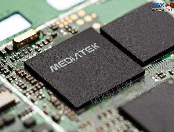 Τετραπύρηνος MediaTek MT6589 έτοιμος να ριχτεί στην κατανάλωση