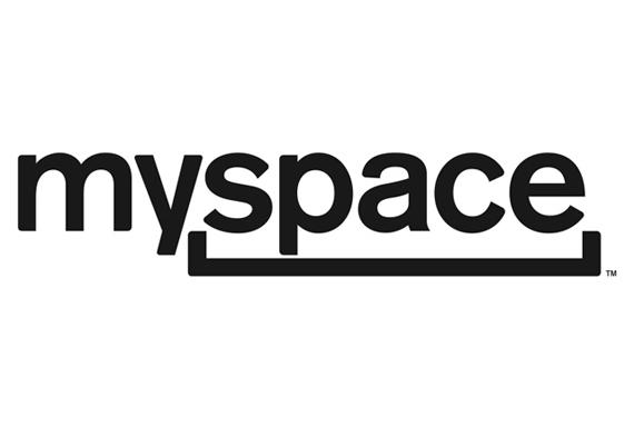 MySpace, Έρχεται ανανεωμένο και με μπόλικη Windows 8 αισθητική