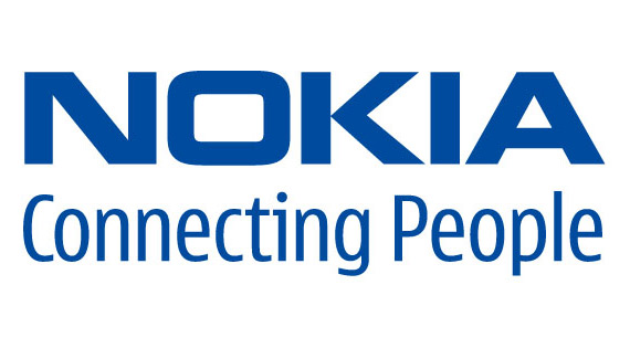 Nokia Hellas, Disconnecting Greek People...