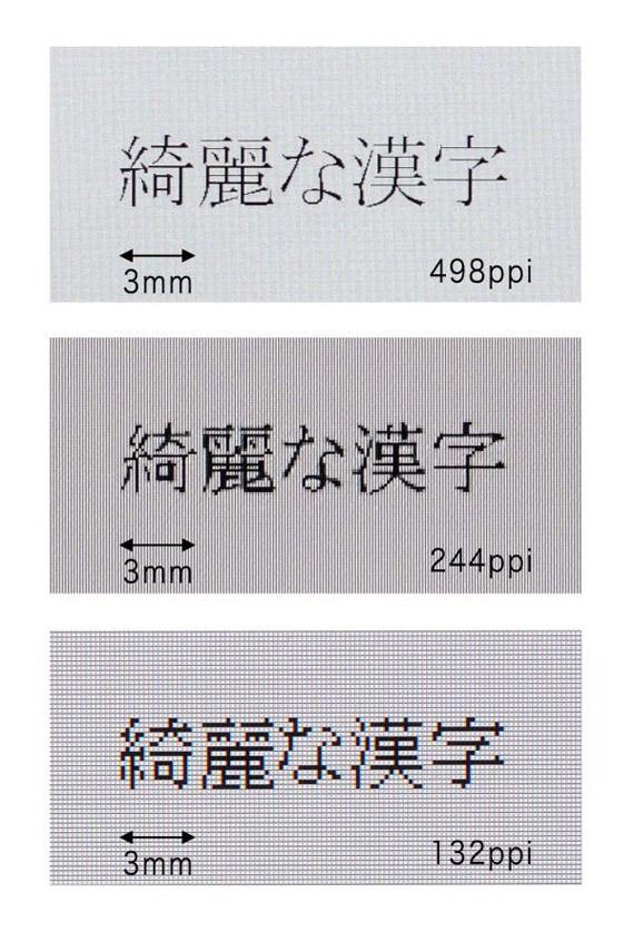 OPPO Finder5 X990, Αυτό και αν είναι power κινητό από την Κίνα