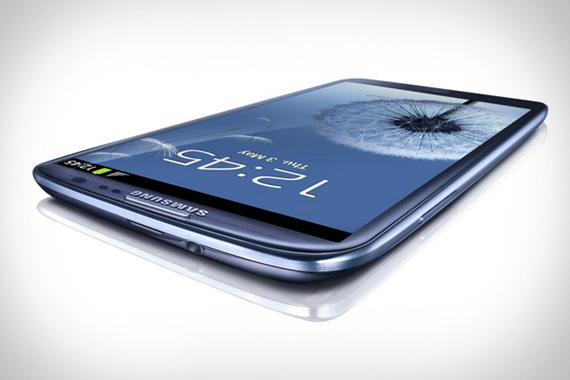 Samsung Galaxy S4, Αρχίζουν να διαρρέουν οι πρώτες πληροφορίες
