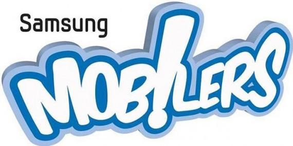 Πληροφορίες για epic fail του PR της Samsung κατά τη διάρκεια της IFA 2012 με Ινδό blogger