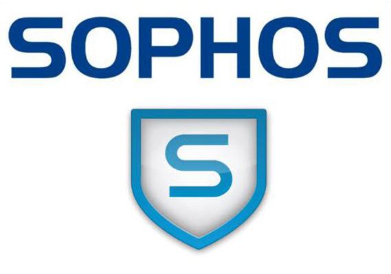 Ψηφιακός... Κανιβαλισμός, Το Sophos AntiVirus εντοπίζει τον εαυτό του ως κακόβουλο λογισμικό