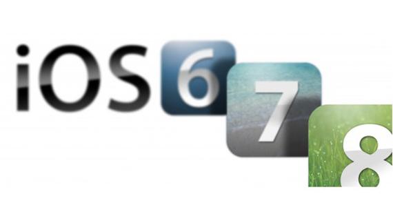 Το μέλλον του μήλου, Τι μας επιφυλάσσει η εξέλιξη του iOS 6 της Apple