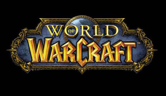 World of Warcraft κόντρα σε ένα MBA από το Harvard [News & Views]