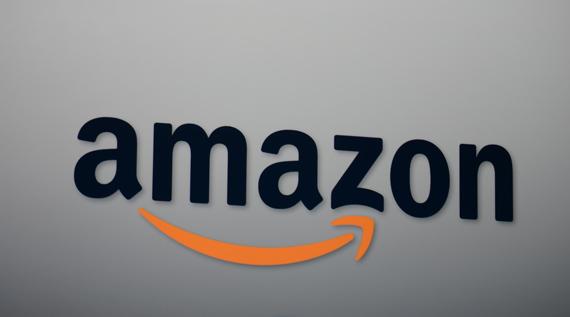 Amazon, Μηνύει πρώην στέλεχός της γιατί πήγε να εργαστεί στην Google