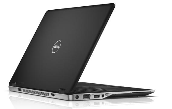 Dell Latitude 6430u, Θα είναι το πρώτο ultrabook με WiGig