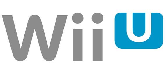 Nintendo Wii U, Πρώτη ματιά στο interface
