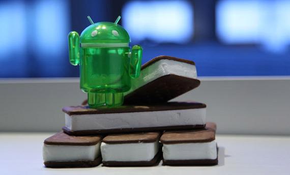 Sony Xperia 2011: Neo V, Arc S, Ray, Mini και Mini Pro δεν θα αναβαθμιστούν σε Android 4.1 JB