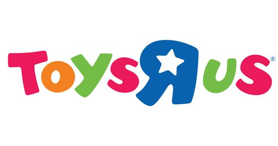 Toys R Us, Ξεκινούν διεθνή αποστολή προϊόντων σε 60 χώρες και την Ελλάδα