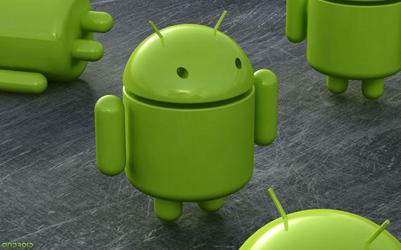 Android, 10 τρόποι για να το κάνεις να δουλεύει καλύτερα για εσένα