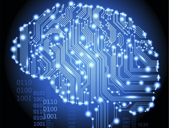 Google Virtual Brain Technology, Bάζει τεχνητή νοημοσύνη στα μελλοντικά προϊόντα και υπηρεσίες