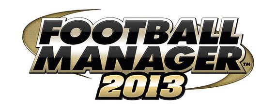 Διαγωνισμός on-the-fly, Κερδίστε δύο beta κωδικούς για το Football Manager 2013
